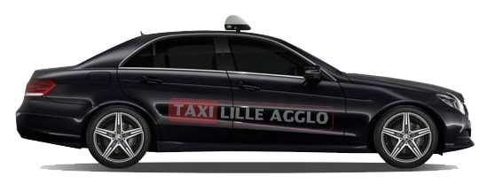 vehicule mercedes noir taxi-lille-agglo
